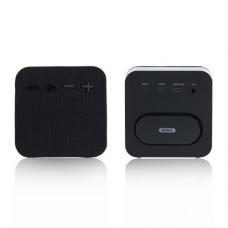 Bluetooth zvucnik Remax RB-M18 crni