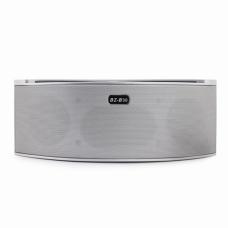 Bluetooth zvucnik selfie IYIGLE B30 sivi