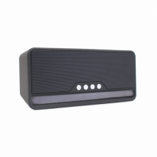 Bluetooth zvucnik selfie IYIGLE E811 crni