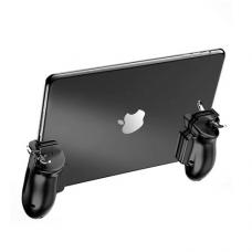Gamepad H2 crni
