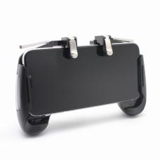 Gamepad Proda AK16 crni