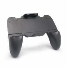 Gamepad Proda B15 crni
