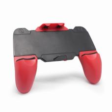 Gamepad Proda B15 crveni