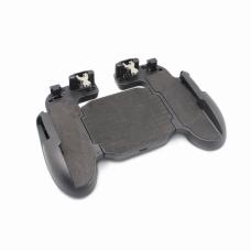 Gamepad Proda H5 crni
