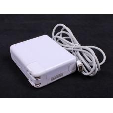 Punjac za laptop Apple 18.5V-4.6A