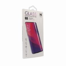 PVC zastita za Samsung G975 Galaxy S10 Plus zakrivljena