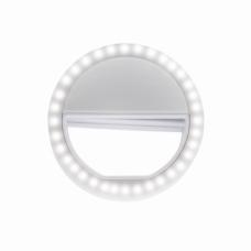 Selfie Ring Light RK-12 beli