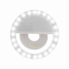 Selfie Ring Light XJ-01 beli