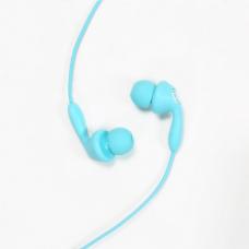 Slusalice Remax RM-505 plave