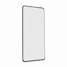 Tempered glass Blueo 3D za Samsung G973 S10