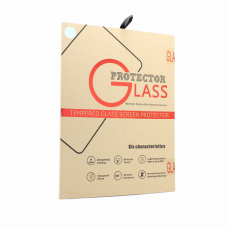 Tempered glass Matte za iPad 5