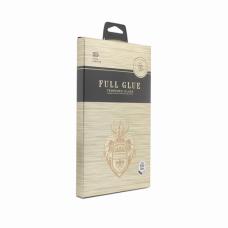 Tempered glass Proda full glue za iPhone 7/8 crni