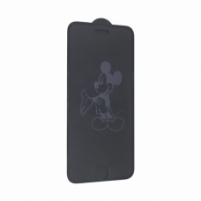 Tempered Glass Shadow RJ-004 za iPhone 6/6S