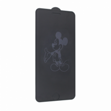 Tempered Glass Shadow RJ-004 za iPhone 6 Plus