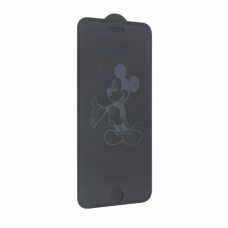 Tempered Glass Shadow RJ-004 za iPhone 7/8