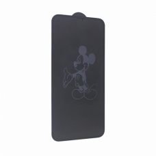 Tempered Glass Shadow RJ-004 za iPhone XR