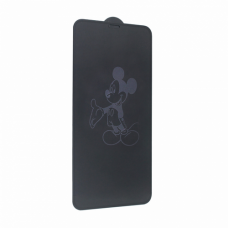 Tempered Glass Shadow RJ-004 za iPhone XS Max