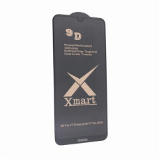 Tempered glass X mart 9D za Huawei Y7 2019/Huawei Y7 Prime 2019