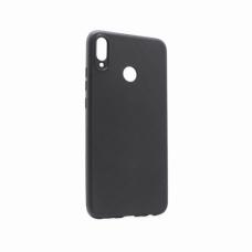 Futrola Antislip za Huawei Honor 8X crna