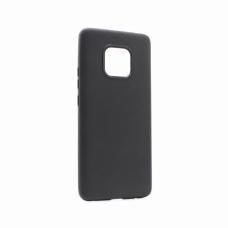 Futrola Antislip za Huawei Mate 20 Pro crna