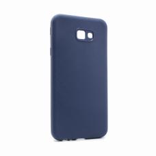 Futrola Antislip za Samsung J415FN Galaxy J4 Plus tamno plava