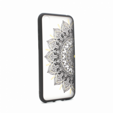 Futrola Arabesque za Huawei Y5 2019/Honor 8S type 5