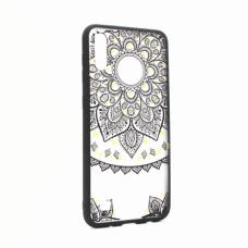 Futrola Arabesque za Samsung A105F Galaxy A10 type 10