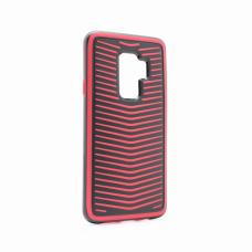 Futrola Blade za Samsung G965 S9 Plus crvena