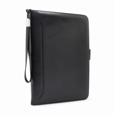 Futrola Business Wallet za iPad Air/Air2 crna