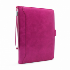 Futrola Business Wallet za iPad mini 1/2/3/4 pink