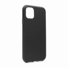 Futrola Buzzer Net za iPhone XI 6.1 crna
