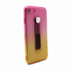 Futrola Crystal Finger Ring za iPhone 7/8 type 3