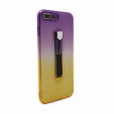 Futrola Crystal Finger Ring za iPhone 7 Plus/8 Plus type 4