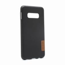 Futrola Dark za Samsung G970 Galaxy S10e type 2