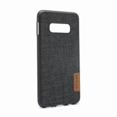 Futrola Dark za Samsung G970 Galaxy S10e type 3