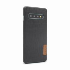 Futrola Dark za Samsung G973 Galaxy S10 type 1