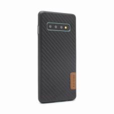 Futrola Dark za Samsung G973 Galaxy S10 type 4