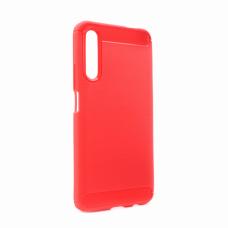 Futrola Defender Safeguard za Huawei Honor 9X/9X Pro crvena