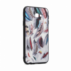 Futrola Feather za Samsung J415FN Galaxy J4 Plus type 2