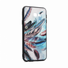 Futrola Feather za Samsung J415FN Galaxy J4 Plus type 3