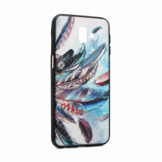 Futrola Feather za Samsung J610FN Galaxy J6 Plus type 3