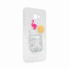 Futrola Fluid Flamingo za Samsung J415FN Galaxy J4 Plus type 4