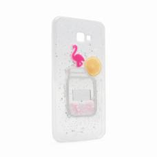 Futrola Fluid Flamingo za Samsung J415FN Galaxy J4 Plus type 5