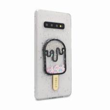 Futrola Fluid Ice Cream za Samsung G975 S10 Plus type 1