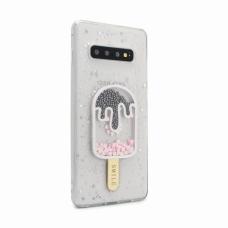 Futrola Fluid Ice Cream za Samsung G975 S10 Plus type 2