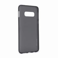 Futrola G case Couleur za Samsung G970 S10e crna
