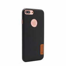 Futrola G-Case za iPhone 8 plus type 1