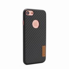 Futrola G-Case za iPhone 8 type 4