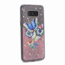Futrola Glitz Girl za Samsung G950 S8 type 12