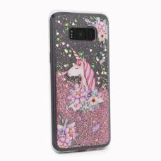 Futrola Glitz Girl za Samsung G950 S8 type 8